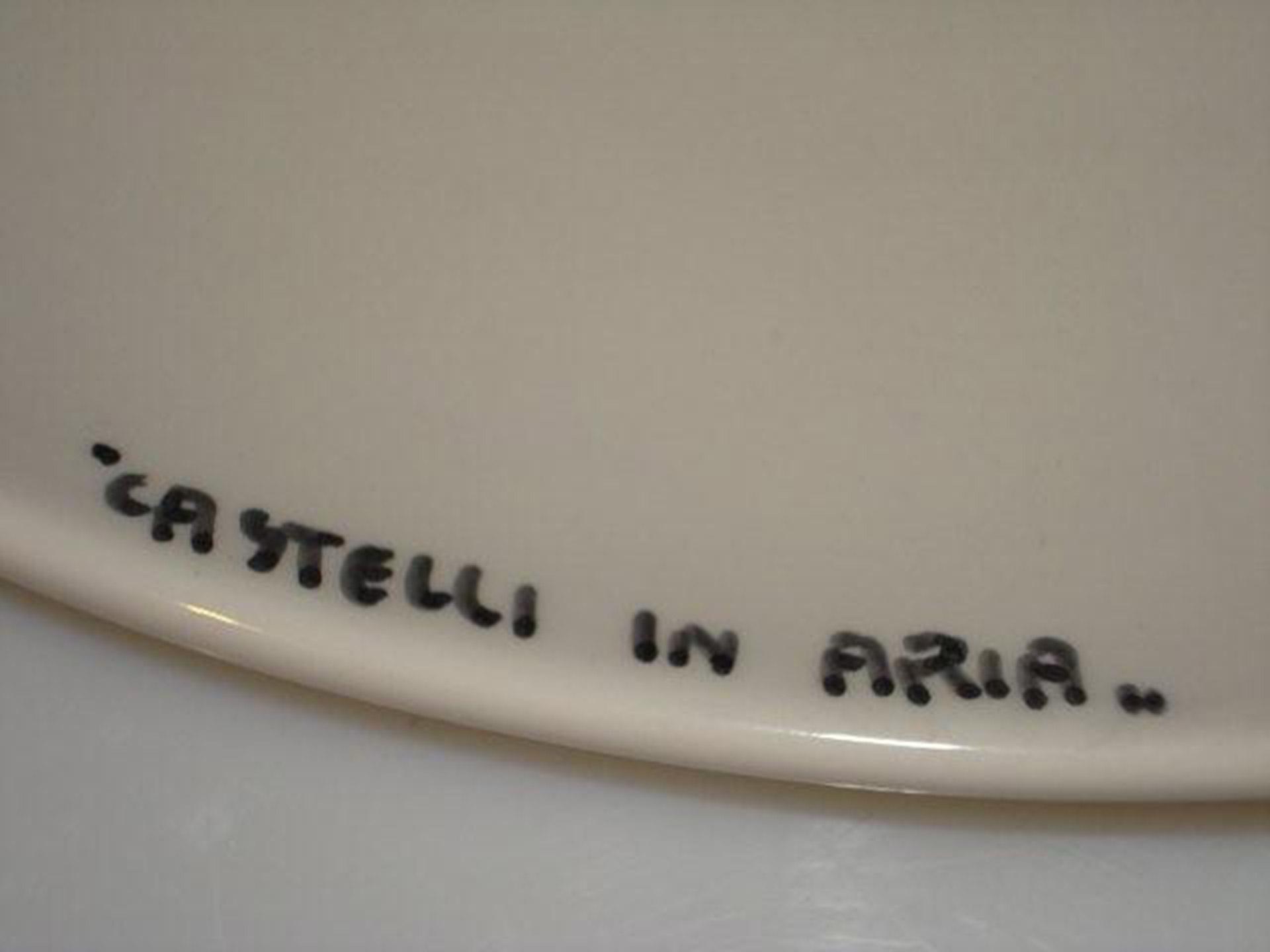Sottopiatto Castelli in aria-03
