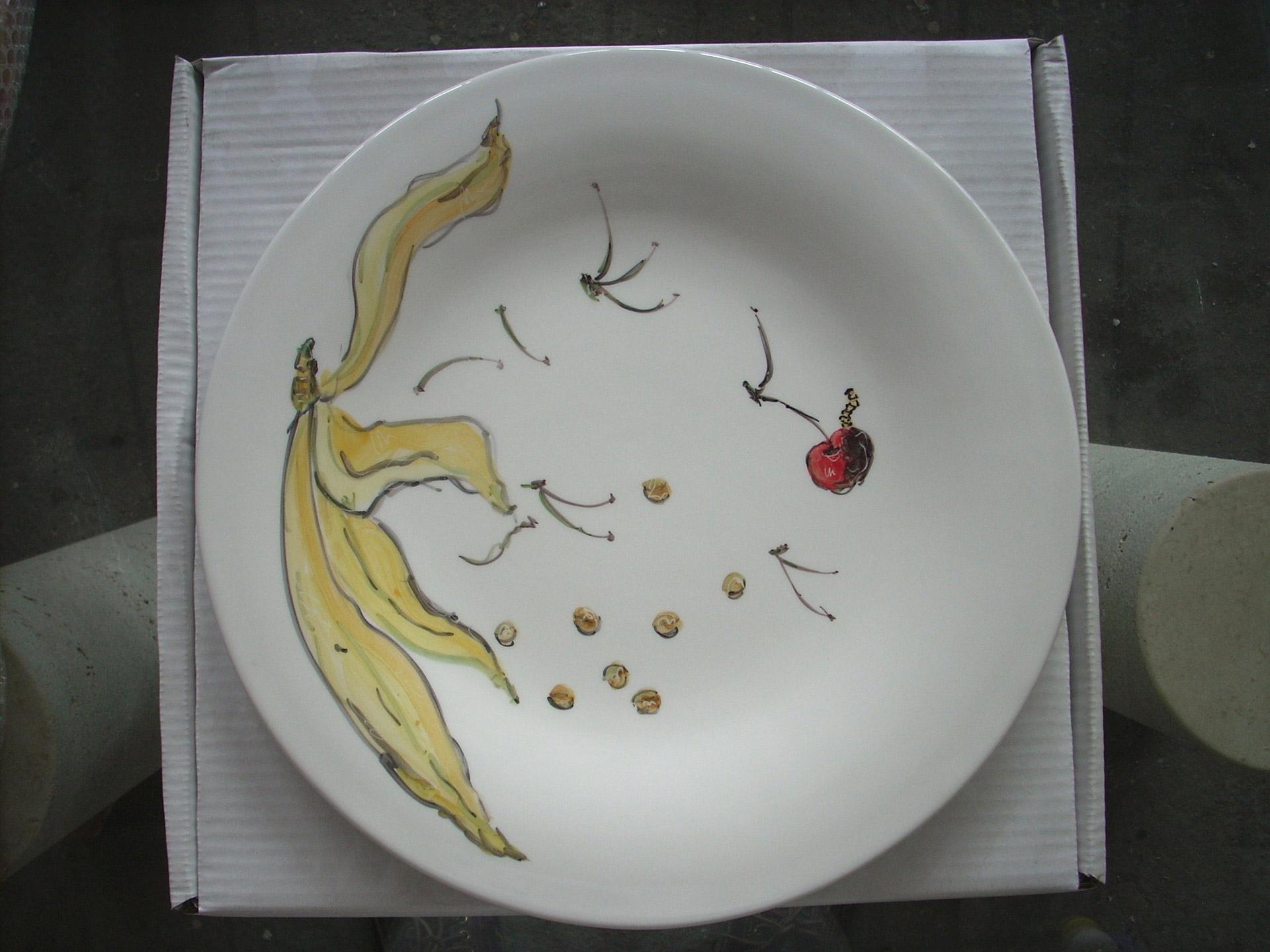 ceramica-SITO_03