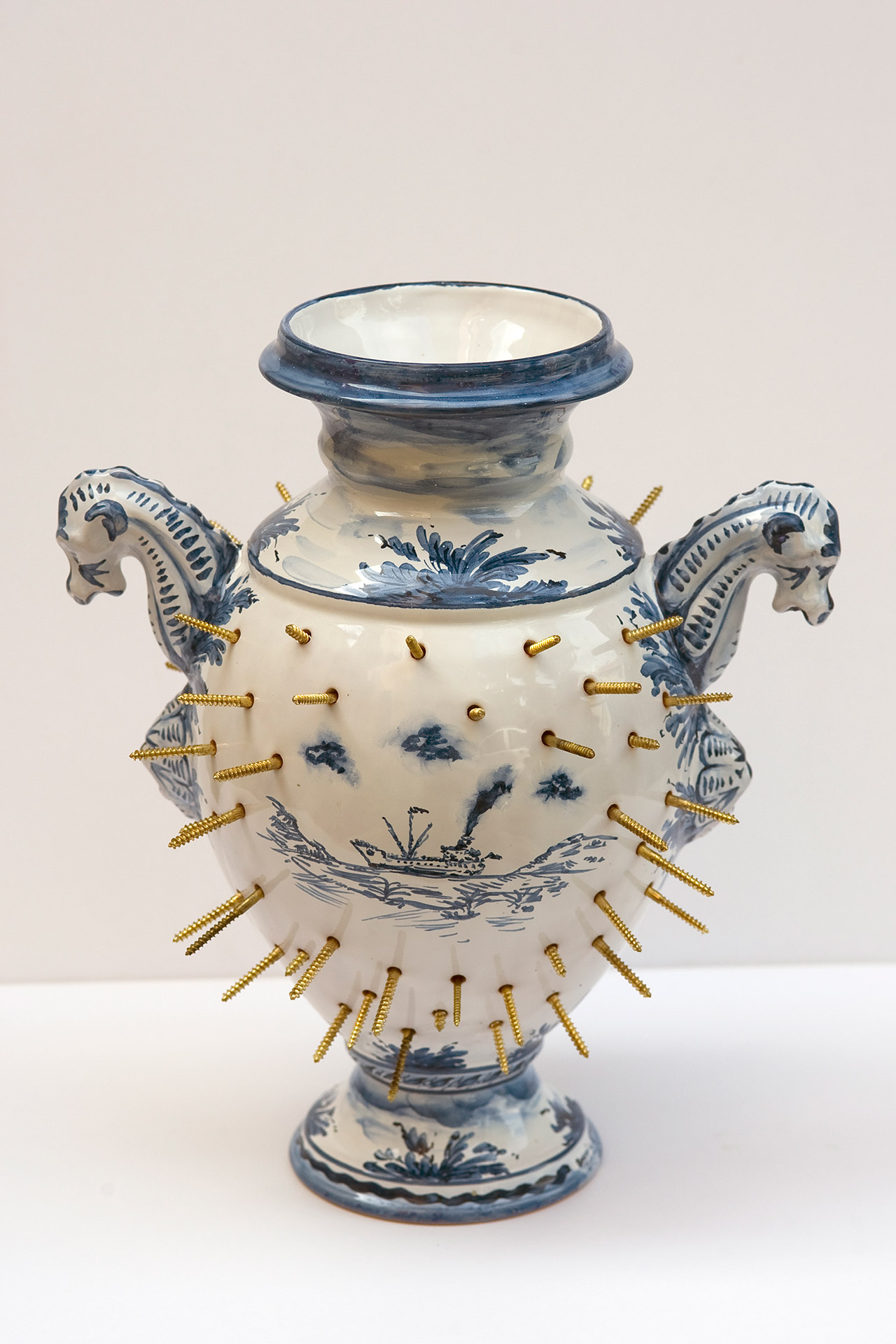 ceramica-SITO_04