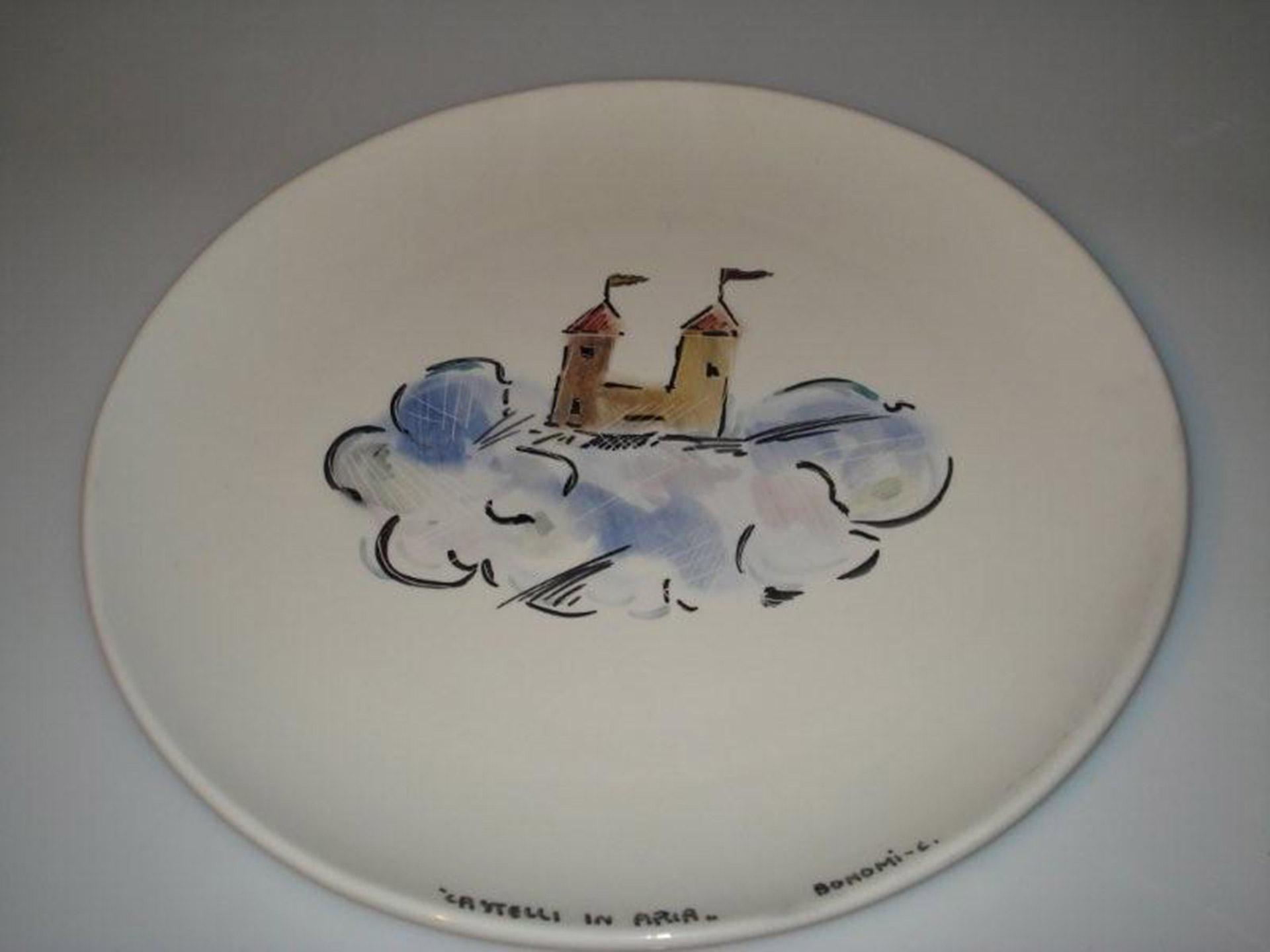 ceramica-SITO_06