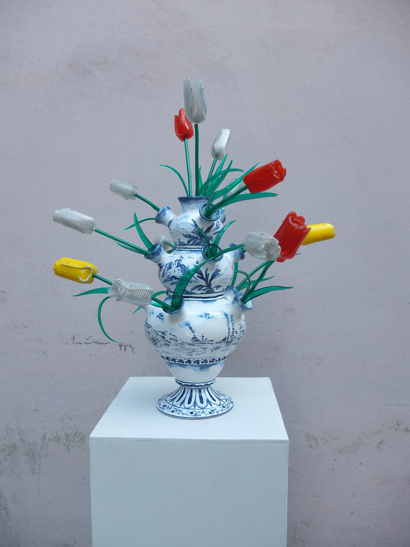 ceramica-SITO_08