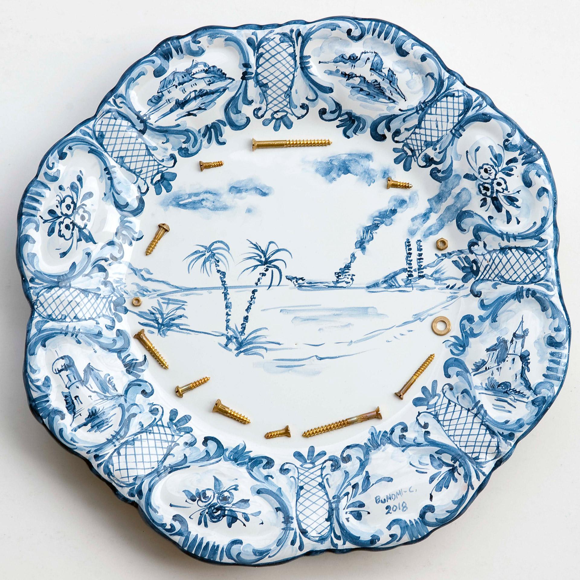 ceramica-SITO_11