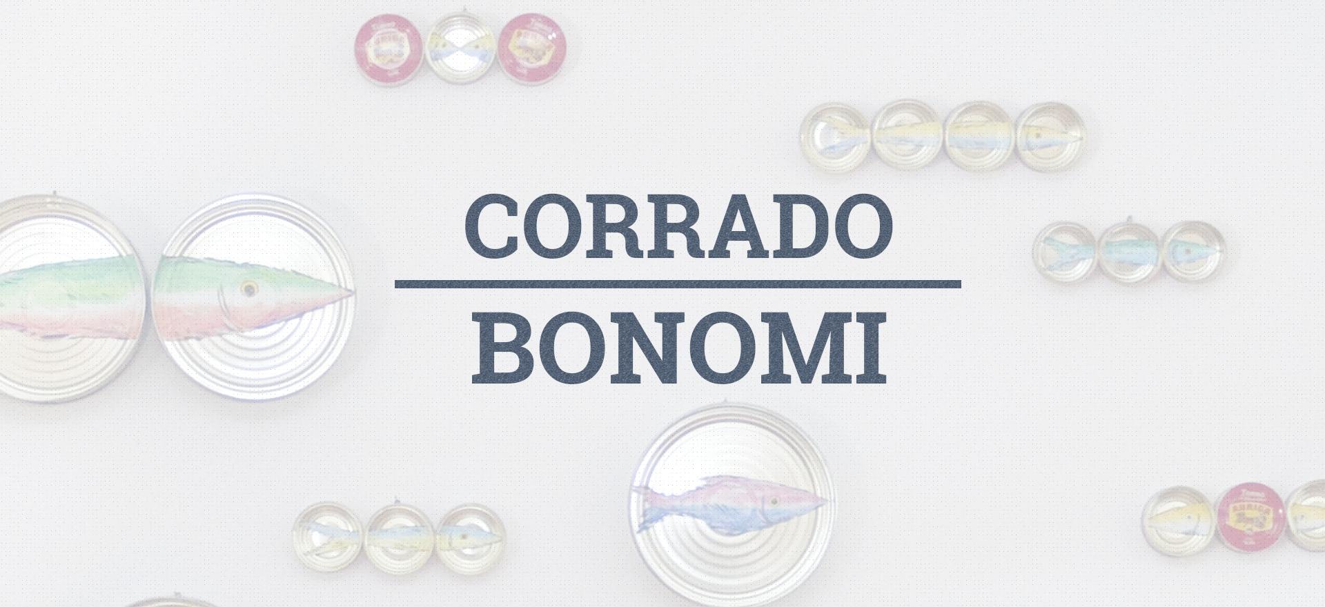 corrado-bonomi-opening