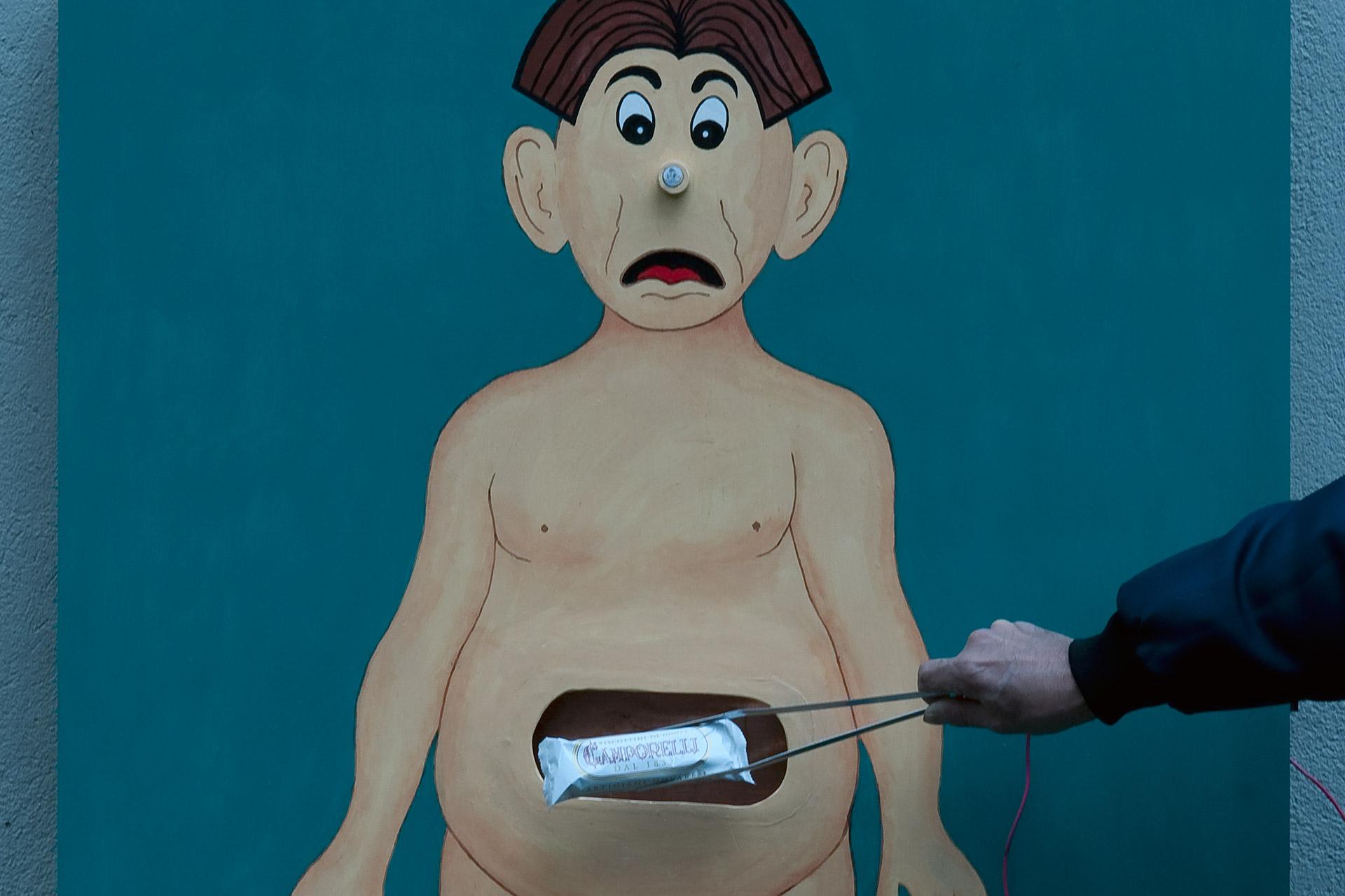 piccolo-chirurgo_01