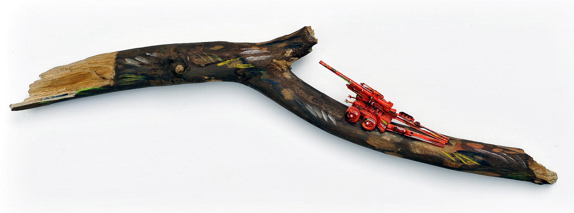ramo-armato-SITO_04