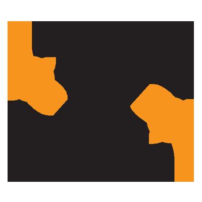 gruppozenit-logo