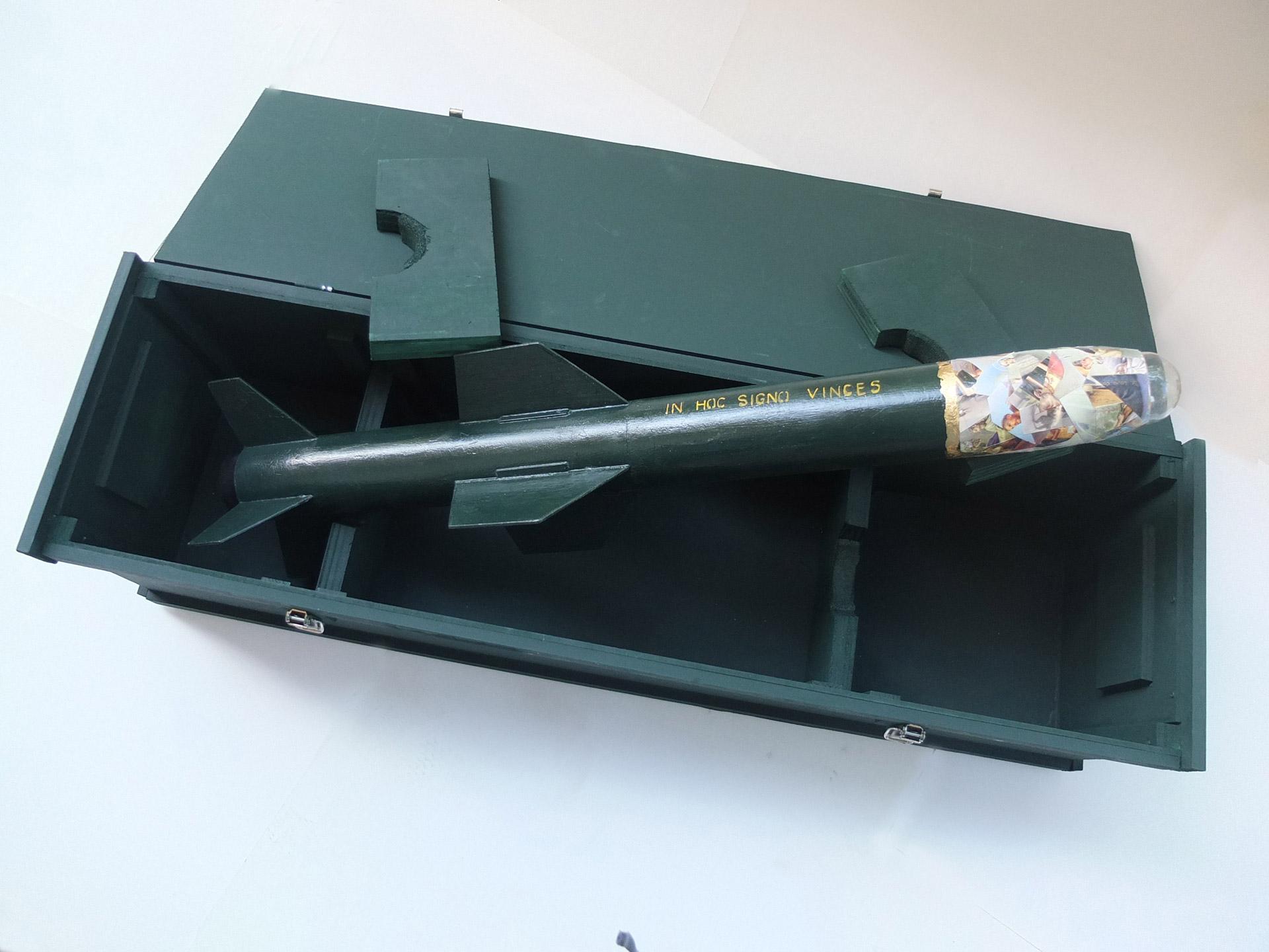 armi-della-fede_05