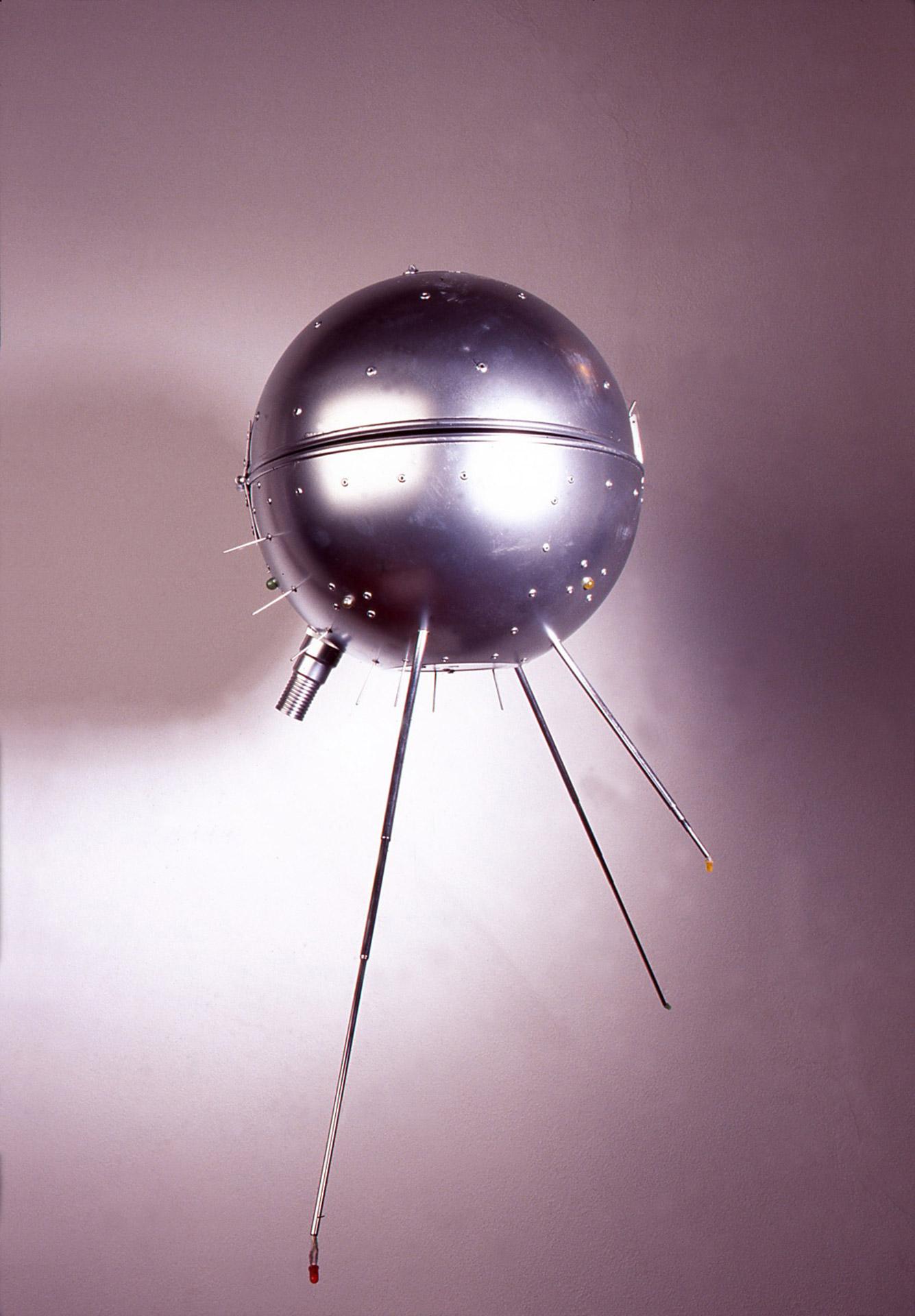 satelliti02