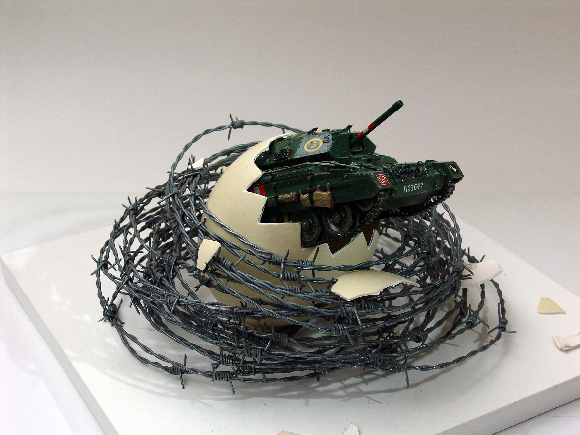 uovo-armato_01